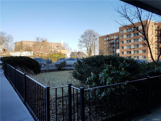 52 Yonkers Terrace 2d, Yonkers, NY - USA (photo 1)