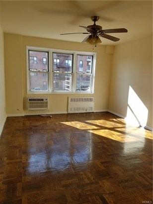 52 Yonkers Terrace 2d, Yonkers, NY - USA (photo 5)