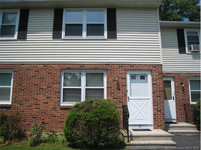 246 Woodford Avenue 5, Plainville, CT - USA (photo 1)