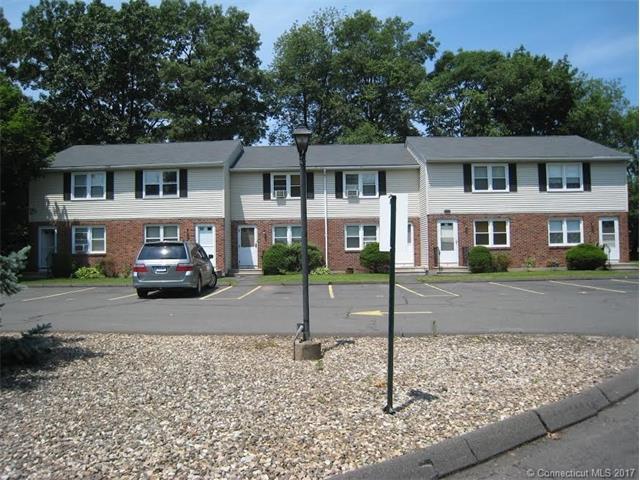 246 Woodford Avenue 5, Plainville, CT - USA (photo 2)