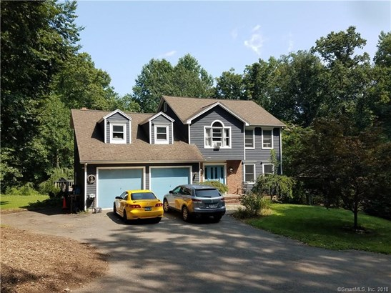 245 Judith Terrace, Stratford, CT - USA (photo 1)