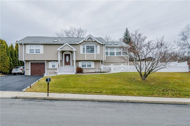 5 Dale Place, East Haven, CT - USA (photo 2)