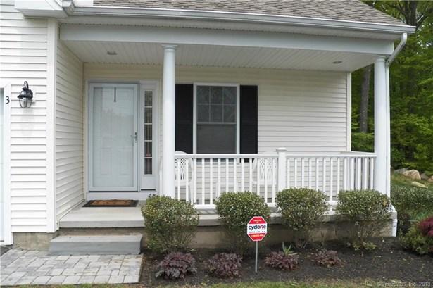 286 Beth Lane 3, Waterbury, CT - USA (photo 2)