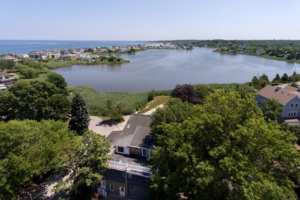 18 Pondview Ave 2, Scituate, MA - USA (photo 2)