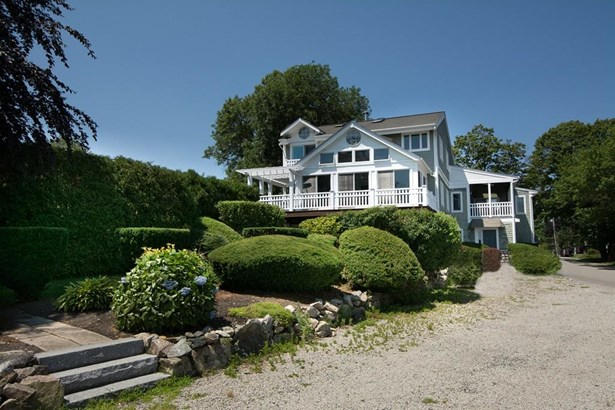 18 Pondview Ave 2, Scituate, MA - USA (photo 3)
