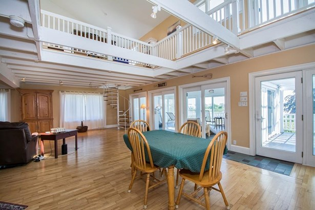 18 Pondview Ave 2, Scituate, MA - USA (photo 5)