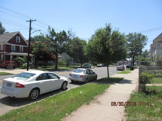 183 Kimberly Avenue, New Haven, CT - USA (photo 2)