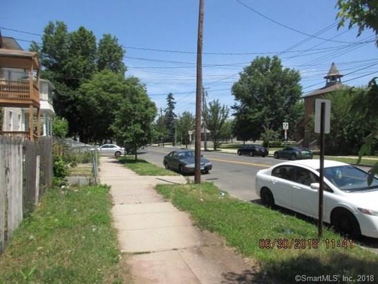 183 Kimberly Avenue, New Haven, CT - USA (photo 3)