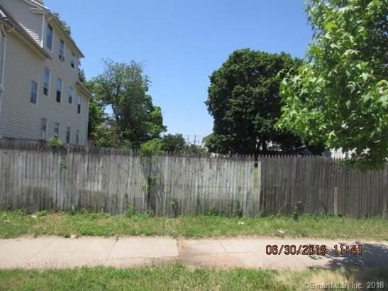 183 Kimberly Avenue, New Haven, CT - USA (photo 4)