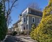 49 Cloutman's Lane, Marblehead, MA - USA (photo 1)