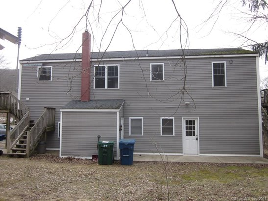 18 Old Colchester Road, Waterford, CT - USA (photo 2)