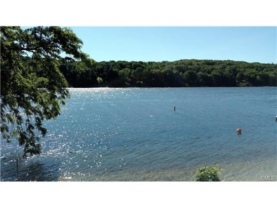 28 Candlewood Shore, New Milford, CT - USA (photo 5)