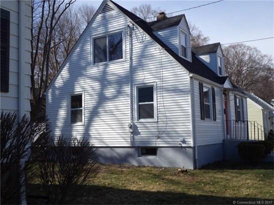 401 Glen Street, New Britain, CT - USA (photo 2)