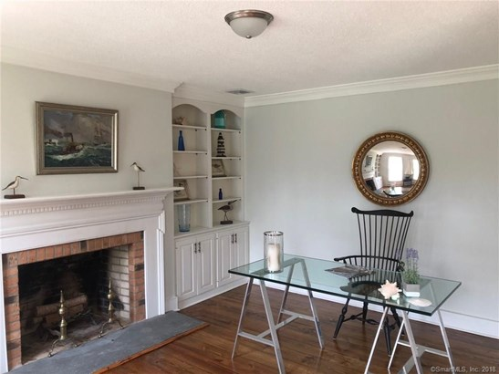 260 Old Post Road, North Branford, CT - USA (photo 4)