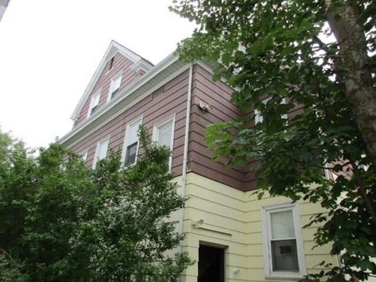 47 Vineyard St, Providence, RI - USA (photo 2)
