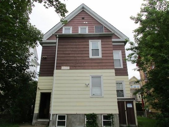 47 Vineyard St, Providence, RI - USA (photo 5)