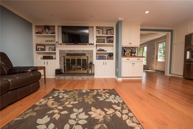 33 William Drive, Durham, CT - USA (photo 2)