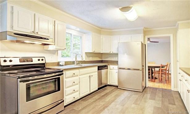 857 Gilman Street, Bridgeport, CT - USA (photo 5)