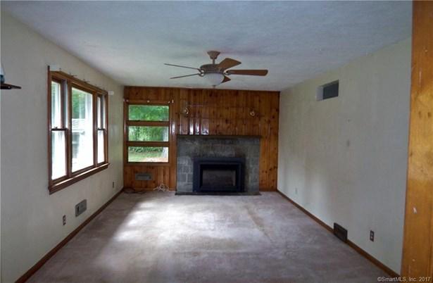 29 New Milford Road West, Bridgewater, CT - USA (photo 5)