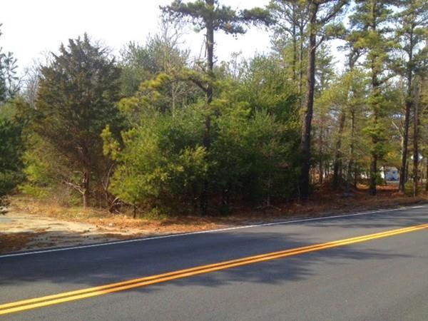 0 County Road, Marion, MA - USA (photo 1)