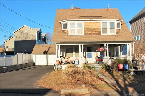 11 Ocean Avenue, Milford, CT - USA (photo 1)