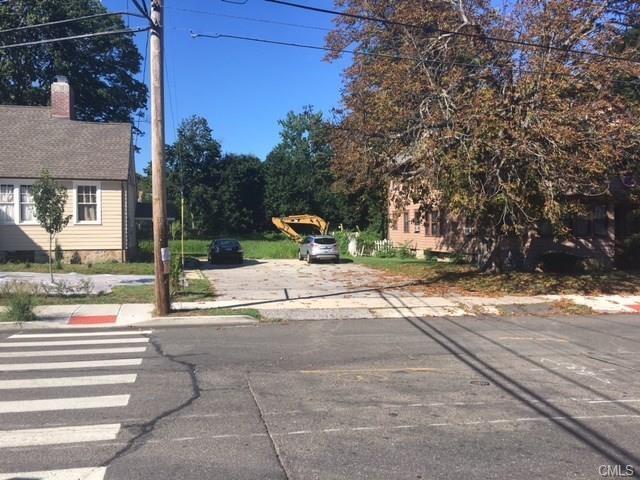 328 Brewster Street, Bridgeport, CT - USA (photo 3)