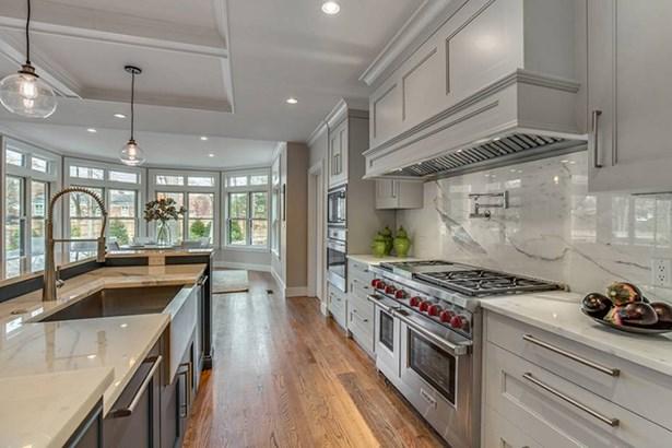 265 Woodland Rd, Brookline, MA - USA (photo 5)