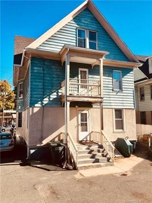 416-418 Boston Avenue, Bridgeport, CT - USA (photo 4)