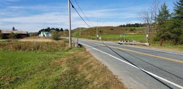 Lot 3 Gilman Road, Lyndon, VT - USA (photo 4)