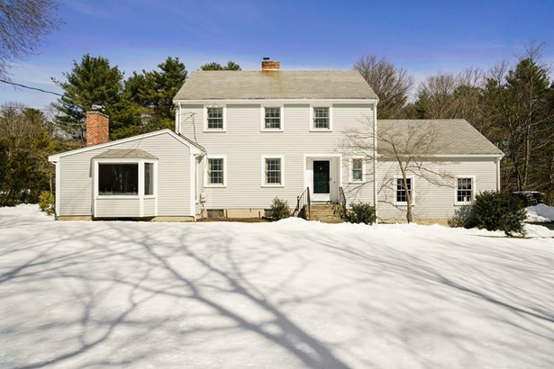 2 Maple Lane, Dover, MA - USA (photo 1)