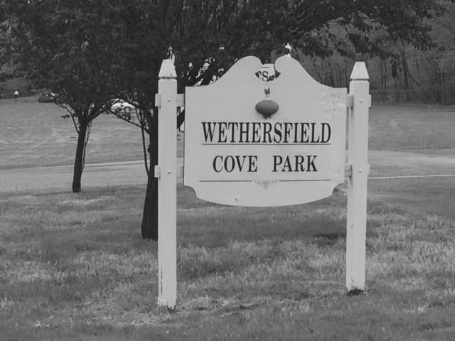528 Main Street, Wethersfield, CT - USA (photo 3)