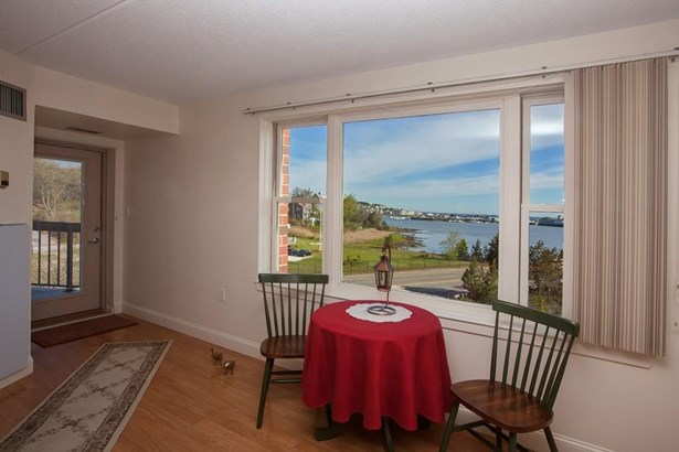 155 George Washington Blvd 408, Hull, MA - USA (photo 4)