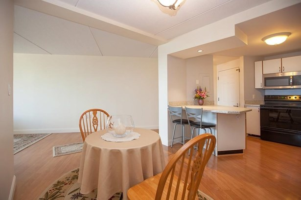 155 George Washington Blvd 408, Hull, MA - USA (photo 5)