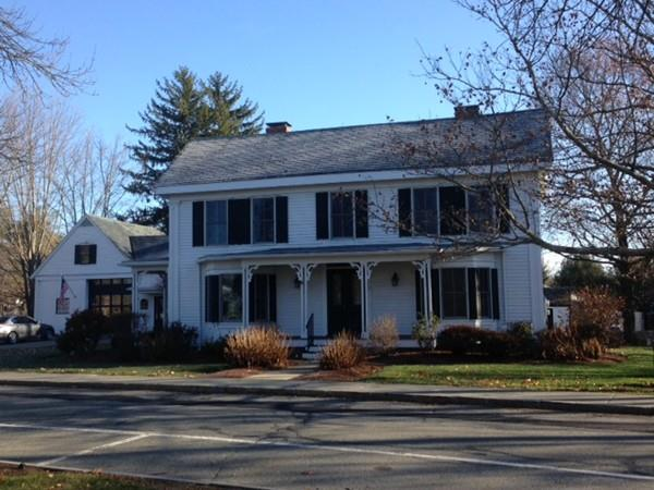 20 Meetinghouse Road, Littleton, MA - USA (photo 1)