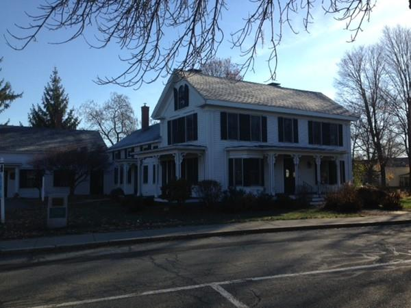 20 Meetinghouse Road, Littleton, MA - USA (photo 3)