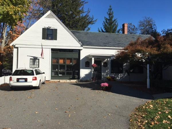 20 Meetinghouse Road, Littleton, MA - USA (photo 4)