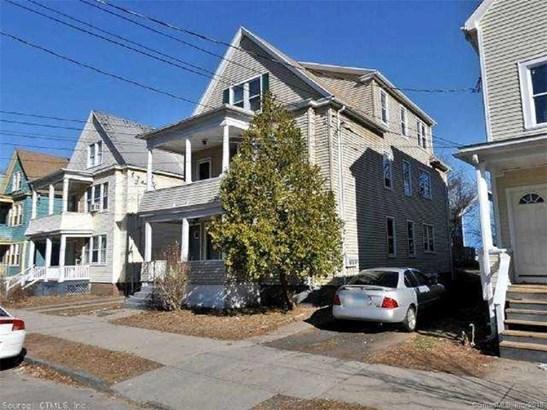 259 West Hazel Street, New Haven, CT - USA (photo 1)