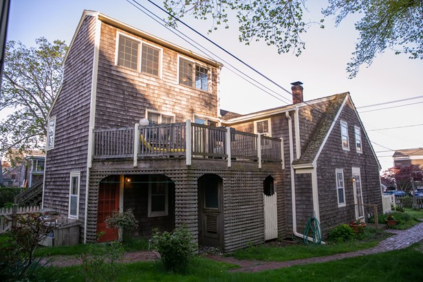 420 Commercial Street, Provincetown, MA - USA (photo 5)