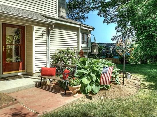 31 Magnolia Lane, Warwick, NY - USA (photo 1)