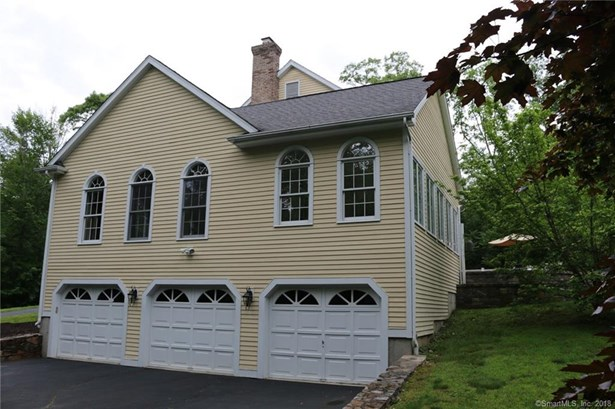 115 Old Stonewall Road, Easton, CT - USA (photo 3)