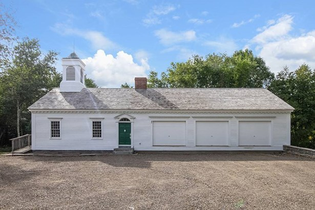 148 Westchester Road, Colchester, CT - USA (photo 3)