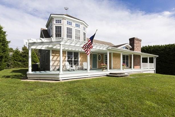 169 Lime Hill, Chatham, MA - USA (photo 1)