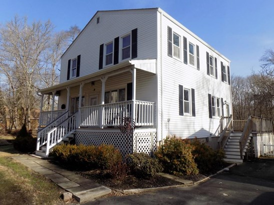 74 Main, Westport, MA - USA (photo 1)