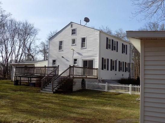 74 Main, Westport, MA - USA (photo 5)