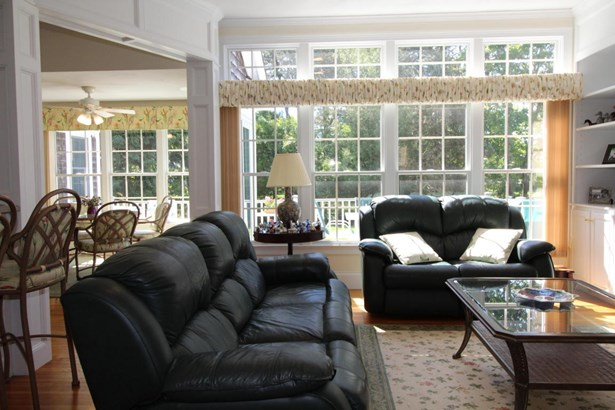 6 Seaport Lane 6, Harwich, MA - USA (photo 4)