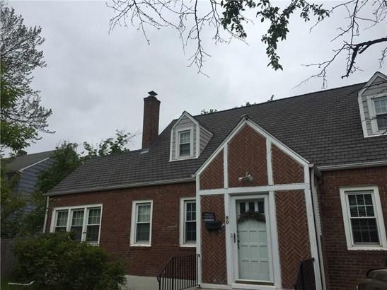 80 Stonington Street, Hartford, CT - USA (photo 1)
