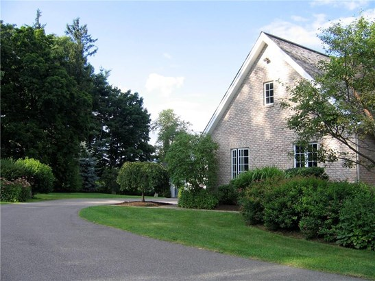 28 Jefferson Hill Road South, Litchfield, CT - USA (photo 2)
