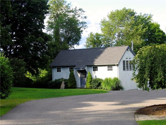 28 Jefferson Hill Road South, Litchfield, CT - USA (photo 5)