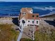 73 Seaside Rd, Scituate, MA - USA (photo 1)