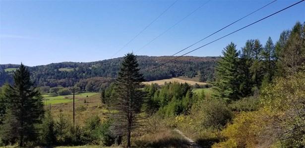0 Urie Drive, Lyndon, VT - USA (photo 2)